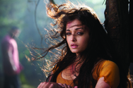 寶萊塢之極盜狂熱