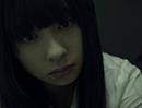 琉球恐怖物語:貳