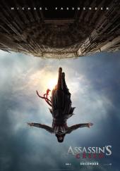刺客教條 Assassin's Creed