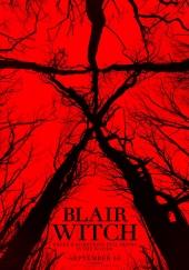 追殺厄夜叢林 Blair Witch