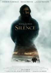 沈默 Silence