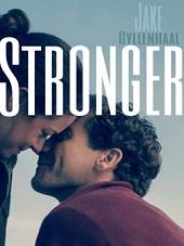 堅強(暫譯) Stronger