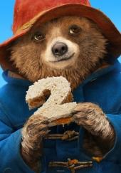 柏靈頓熊熊出任務 Paddington 2