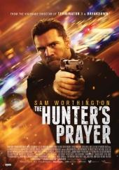 犯罪獵人 Hunter's Prayer