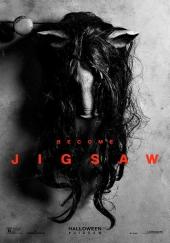 奪魂鋸:遊戲重啟 Jigsaw