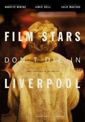 最後相愛的日子 Film Stars Don't Die In Liverpool