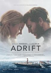 我願意 Adrift