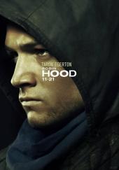 羅賓漢崛起(暫譯) Robin Hood